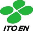 ito_en_logo