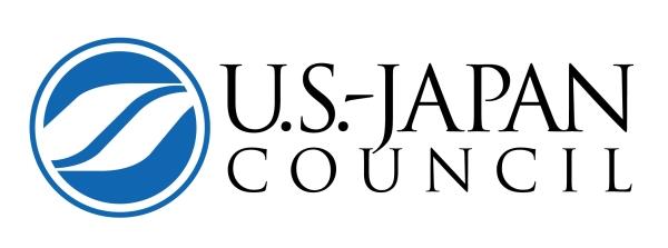 USJC Logo JPG