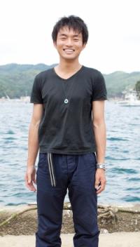 yuheisuzuki