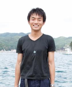 yuheisuzuki3