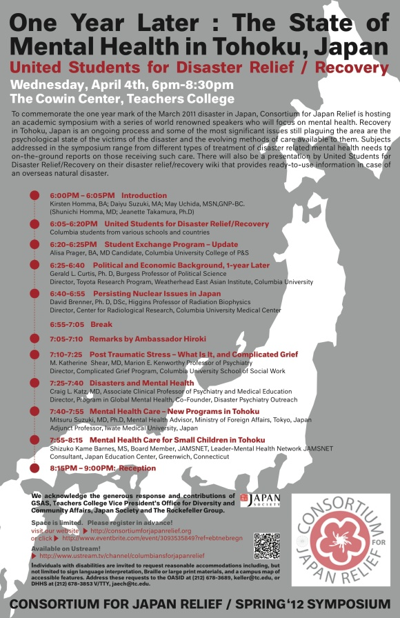 cjr2012symposium