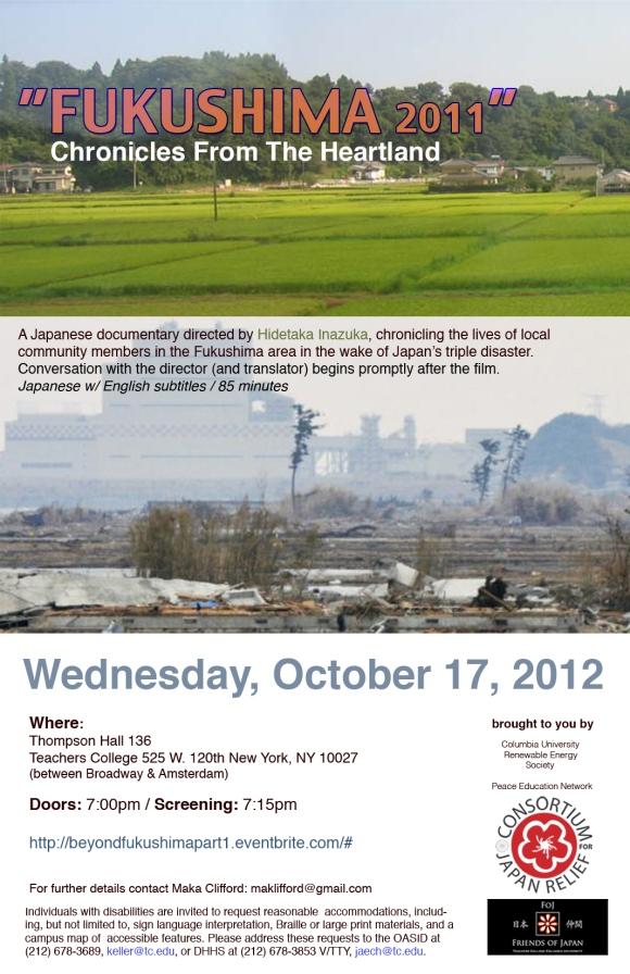 Fukushima2011-ChroniclesFromTheHeartland (1)